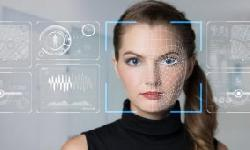BingMag.com Access to the Moscow Face Recognition System is available for a fee of $ 200