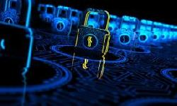 BingMag.com What is Encryption? Everything you need to know about it
