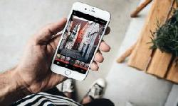 BingMag.com The best iPhone photo and photo editing apps