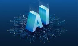 BingMag.com 6 great achievements of artificial intelligence in 2020