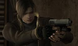 BingMag.com Resident Evil 4 is still the best part of the series after 15 years
