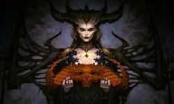 BingMag.com Hell is on the way; Preview of Diablo 4 game