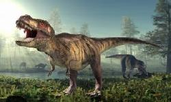 BingMag.com Billions of Turks roamed the earth; A new report from paleontologists