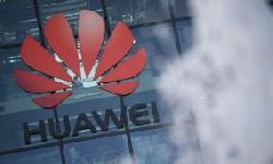 BingMag.com Huawei enters the software market by following the example of Google