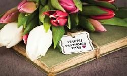 BingMag.com Guide to buying gifts for mom