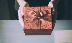 BingMag.com 30 offers to buy gifts for men