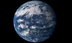 BingMag.com Scientists have proposed a new theory for the origin of water formation on Earth