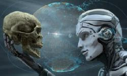 BingMag.com 5 great dangers of artificial intelligence that are very close to us