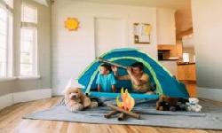BingMag.com 9 great summer activities to keep kids entertained indoors and outdoors
