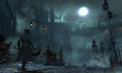 BingMag.com 10 golden tips from Bloodborne game for newcomers
