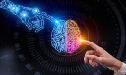 BingMag.com What is machine learning and why is it so important?