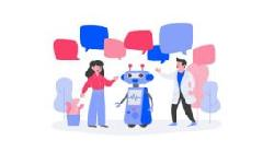 BingMag.com What is Natural Language Processing (NLP) technology and what are its applications?