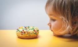 BingMag.com How to control obesity and overweight in children?