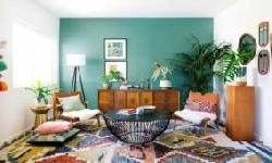 BingMag.com 14 cheap tricks for arranging stylish and special houses