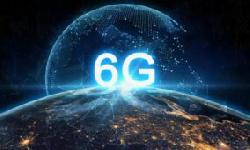 BingMag.com 6G technology came one step closer to reality with LG's terahertz data transfer test