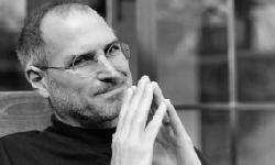 BingMag.com Steve Jobs resigned as Apple CEO 10 years ago on this day