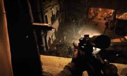 BingMag.com 8 minutes gameplay Call of Duty: Vanguard story section