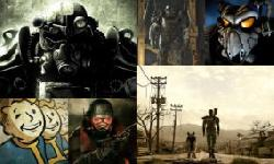 BingMag.com All Fallout series games; From the worst to the best