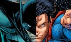 BingMag.com 11 Untold Truth About the Batman-Superman Relationship You Probably Didn't Know