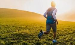BingMag.com 13 Benefits of Morning Exercise That Change Your Life