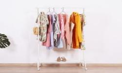 BingMag.com 8 practical tricks to keep clothes fragrant, without constant washing