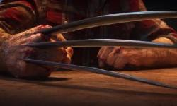 BingMag.com Marvel's Wolverine unveiling teaser for PS5 shows nothing of the game