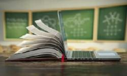 BingMag.com 5 important benefits of distance learning that are rarely talked about