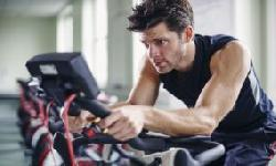 BingMag.com 16 great ways to speed up your body recovery after exercise