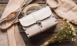 BingMag.com How to keep leather bags for longer life?