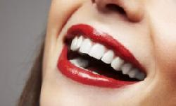 BingMag.com 15 simple and cheap home tricks for teeth whitening
