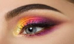 BingMag.com 24 important makeup tips that will definitely come in handy