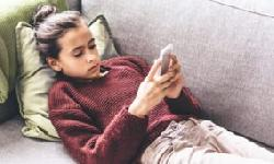 BingMag.com 4 main reasons for adolescent inactivity and 6 effective strategies for more activity