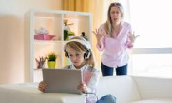 BingMag.com 10 important tips for boosting children's vocabulary that parents need to know