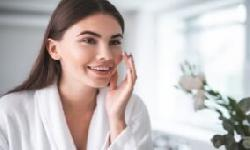 BingMag.com 24 home remedies for acne that really work