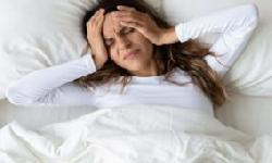 BingMag.com What is a hormonal headache and how is it treated?