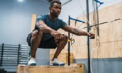 BingMag.com What is plyometric exercise and what are the benefits for fitness?