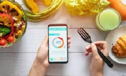BingMag.com Does Calorie Counting Help You Lose Weight?