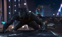 BingMag.com Everything we know about Black Panther: Wakanda Forever